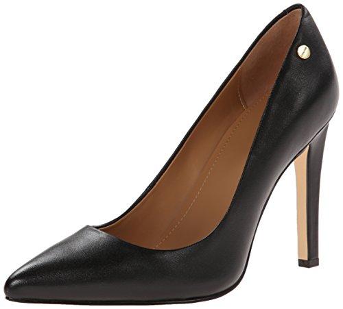 Calvin Klein Brady - Zapatos de tacón para Mujer