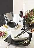 Zoom IMG-1 excelsa color wine set 4