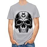 SSBZYES Camisetas De Verano para Hombre Camisetas De Talla Grande para Hombre Camisetas Estampadas De Moda para Hombre Camisetas De Fondo De Verano para Hombre Camisetas para Hombre Camisetas