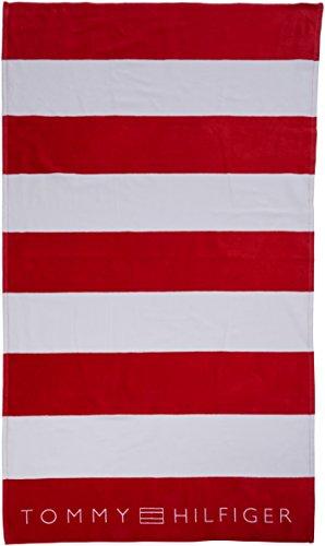 Tommy Hilfiger Underwear STP Towel lencería