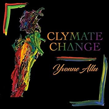 Clymate Change