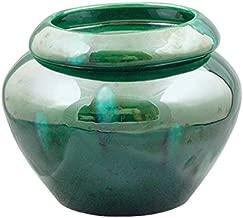 TVP Pottery Green 4