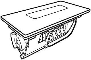 Panasonic 乾燥フィルター(ノーブルシャンパン) AXW2XM9DA0