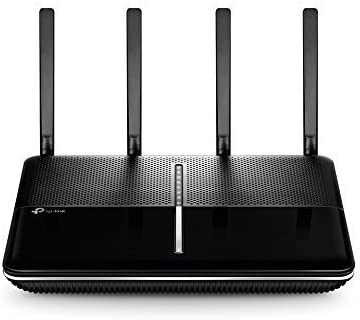 Best ADSL Modem Router