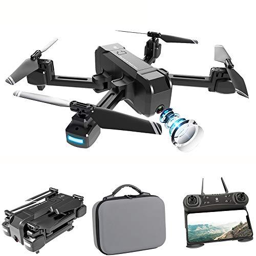 Drones Con Camara 4K Gps 5G Marca 0BEST