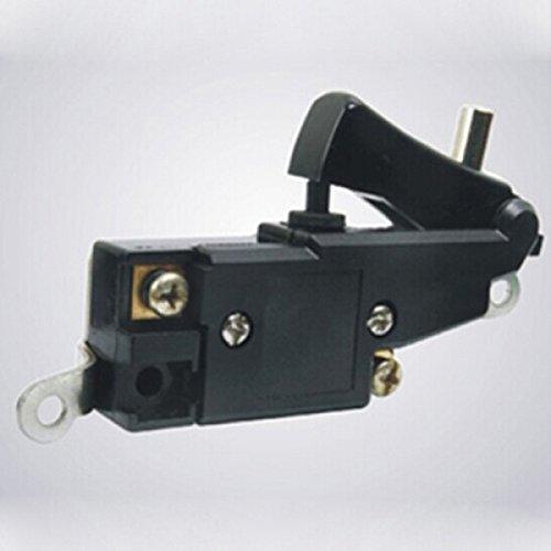 Interruptor para Hitachi H 41
