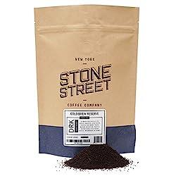 Image of Stone Street Coffee Cold...: Bestviewsreviews