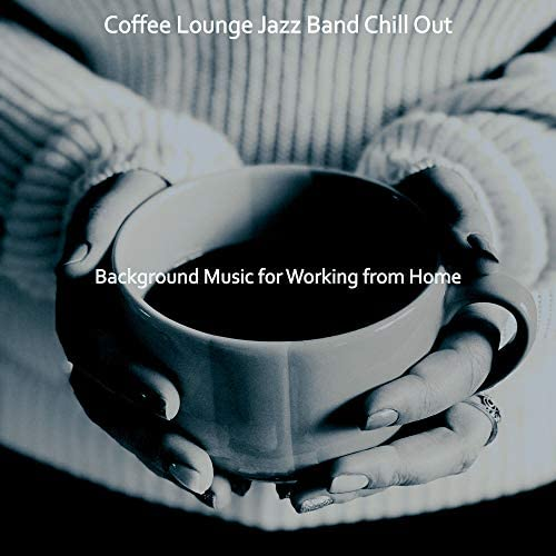 Coffee Lounge Jazz Band Chill Out