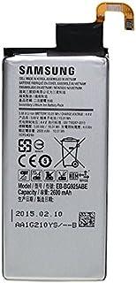 Battery for Samsung Galaxy S6 Edge , 2600mAh , EB-BG925AB