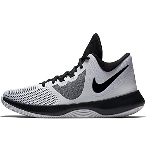 Top 10 best selling list for nike basketball shoes flat feet