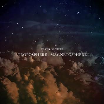 Troposphere/Magnetosphere