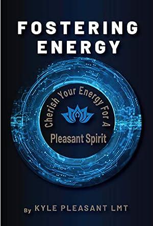 Fostering Energy