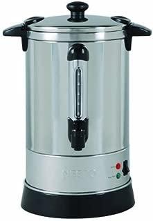 Best nesco espresso machine Reviews