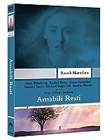 Amabili Resti [Italian Edition]