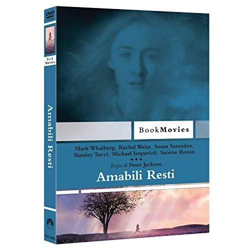 Amabili Resti (Bookmovies)