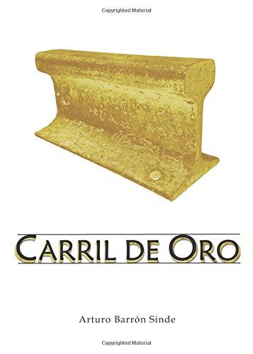 Carril de oro (Ágora)