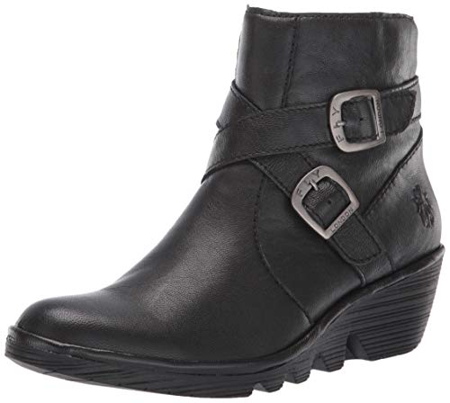 Fly London Perz914fly, Botines para Mujer