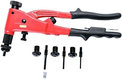 Sunlite Rivnut Tool Cheap super special Low price price