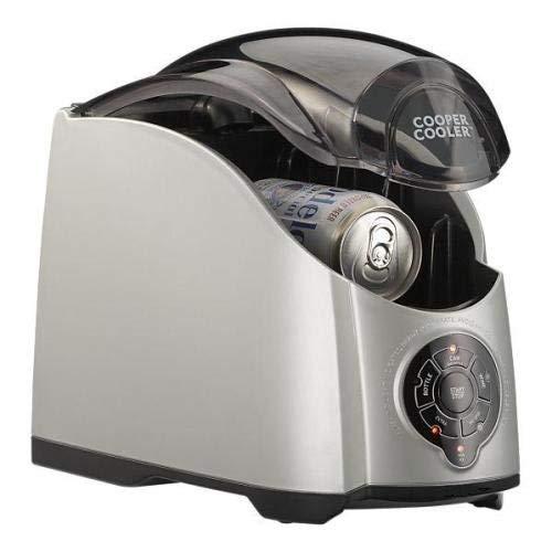 Cooper Cooler HPARefrigeratore per Vino e Bevande