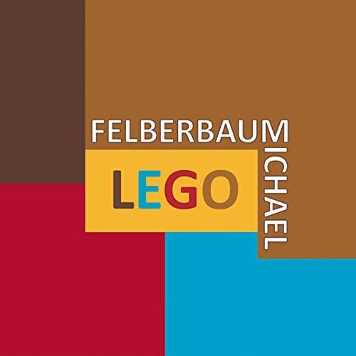 Michael Felberbaum feat. Pierre de Bethmann, Simon Tailleu & Karl Jannuska