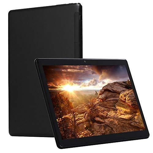 tablet gps fabricante UCSUOKU