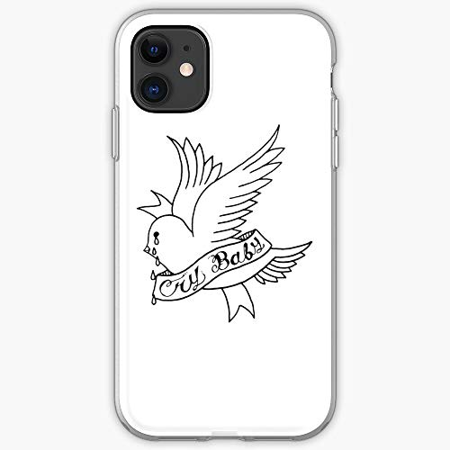 Everything Peep Crybaby Pics Lil Everybodys - - Phone Case for All of iPhone 12, iPhone 11, iPhone 11 Pro, iPhone XR, iPhone 7/8 / SE 2020… Samsung Galaxy