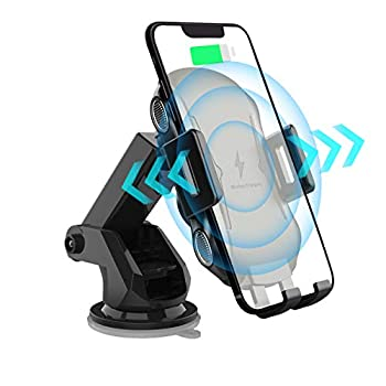 Best wireless turbo charger Reviews
