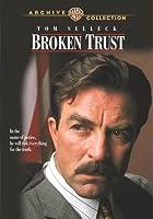 BROKEN TRUST (1995)