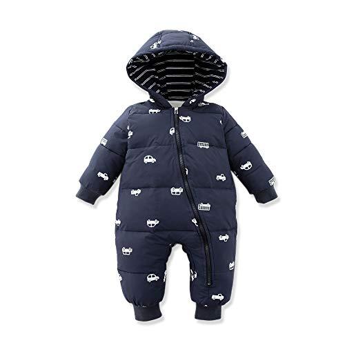 zanie-kids-baby-boy-snowsuit-light-jacket-cute-printed-winter-coat-waterproof-windproof-zipper-outerwear-navy-3-6-monthes