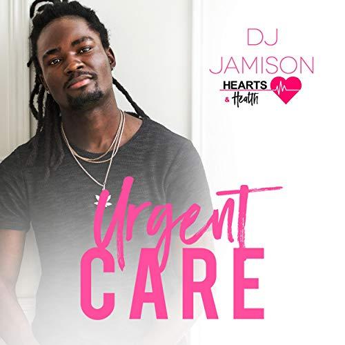 Urgent Care cover art