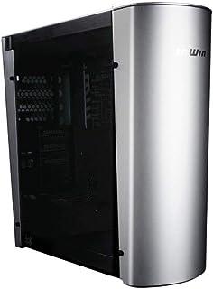 In Win INWIN 915 - Carcasa para Ordenador