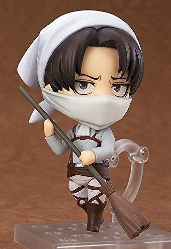 NADAENAM Ver Puppe Figur PVC Anime Cartoon Spiel Charakter Modell Statue Figur Spielzeug Sammlerstücke Dekorationen Geschenke Favo