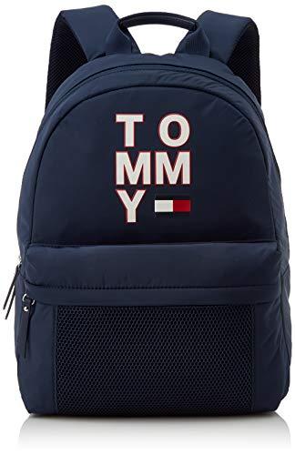 Tommy Hilfiger - Th Kids Backpack
