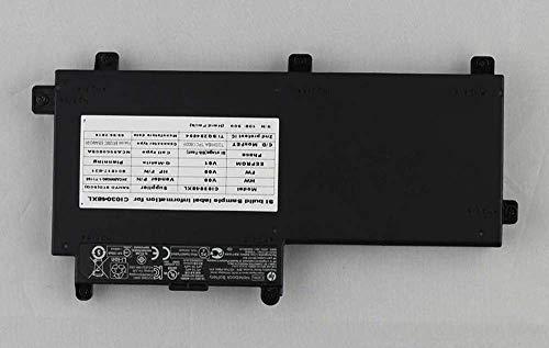 HP Main Battery Pack 11.4V 4210mAh