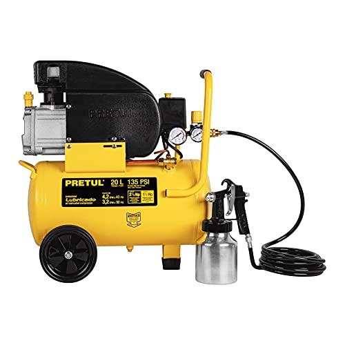 opiniones sobre purificadores de aire fabricante Pretul