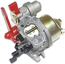 Homelite Genuine OEM Replacement Carburetor Assembly # 16100-Z440210-QG00