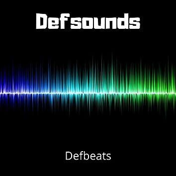 Defsounds