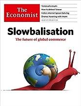 Best economist e commerce Reviews