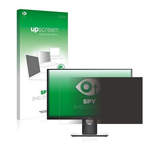 Dell E2418Hn  Marca upscreen