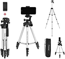 Best Sellers of 2020   Cameras & Accessories