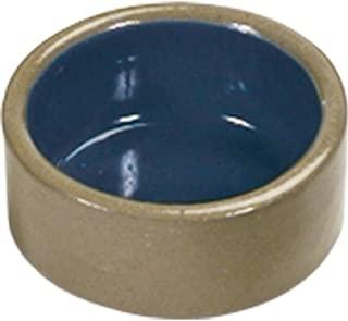 Kaytee Standard Food and Water Bowls