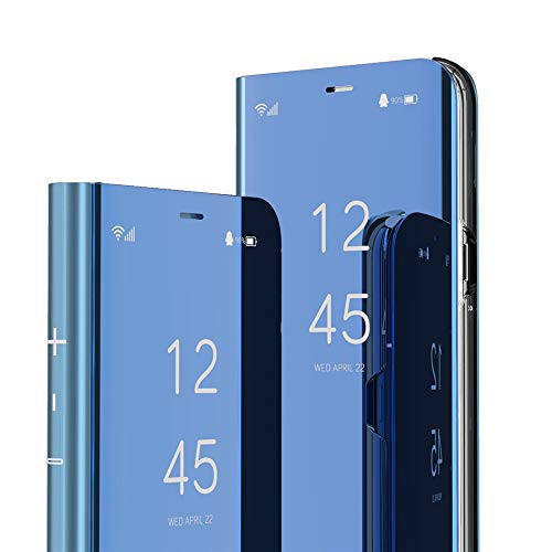 Huawei Honor 8X Case Cover EMAXELER…