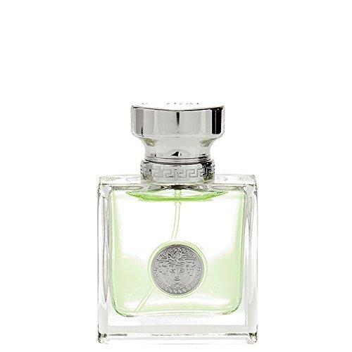 Versace - VERSACE VERSENSE edt vapo 100 ml