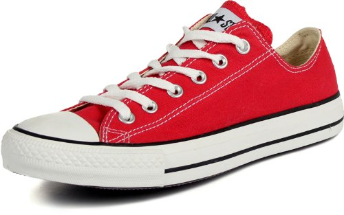 Converse Converse Chuck Taylor All Star Ox Sneakers