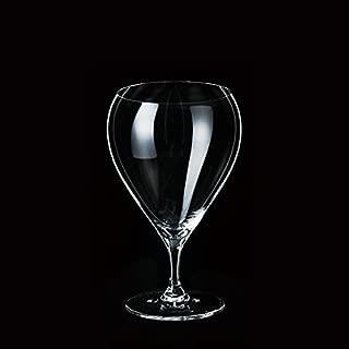 KIMURA GLASS バンビ 11oz ワイン | ワイングラス
