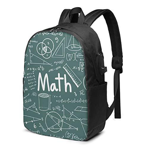 Matemáticas Teoría Matemática Fórmula Ecuación Escuela