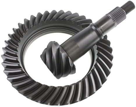 PLATINUM TORQUE - 4.88 RING AND GM PINION inch CORP 9.5 Don't miss the campaign Miami Mall