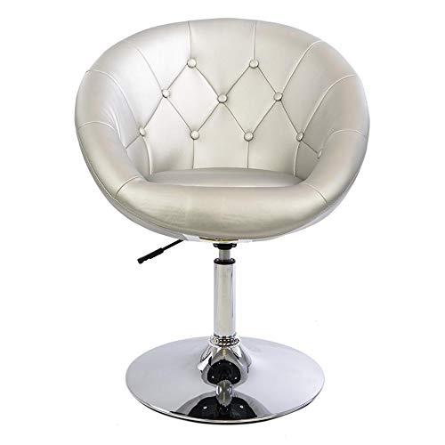 silla maquillaje de la marca IMPRESSIONS VANITY · COMPANY