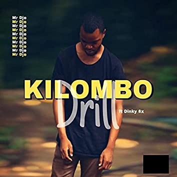 Kilombo dril