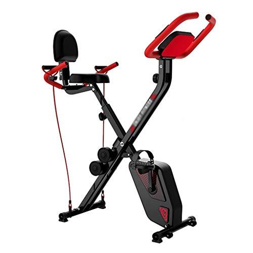 Bicicletas estáticas y de spinning Bicicleta Estática for